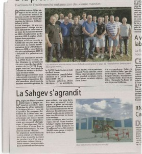 2018-08-02----SAHGEV-SAGRANDIT---LA-PRESSE-DE-VESOUL